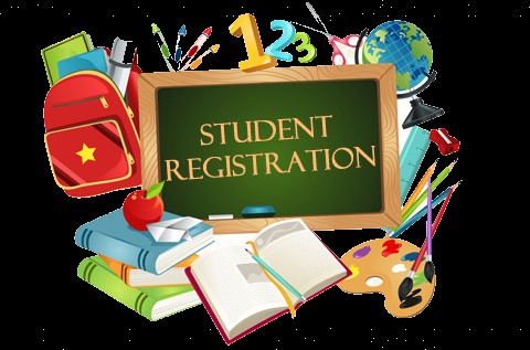 KGES 2019-2020 School Registration