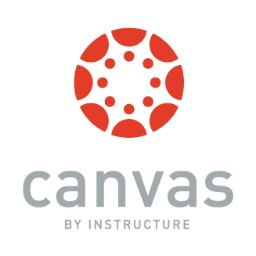 Steps to Logging into Canvas