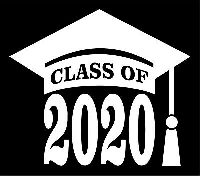 KHS Senior Class of 2020 Due Dates and Information