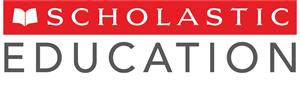 Scholastic Education offers Free Resources